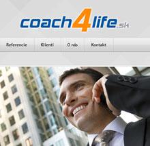 coach4life