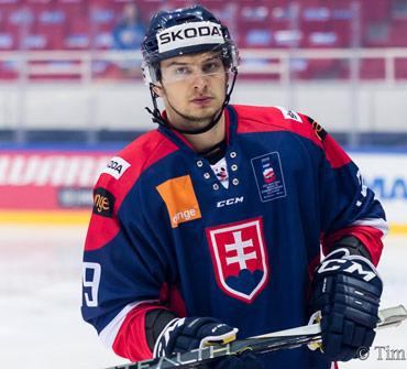 Referencia Metal coach - Libor Hudáček